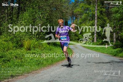 Resolution Run Anglesey -3002-DSC_5675