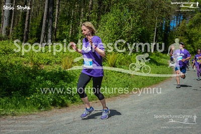 Resolution Run Anglesey -3018-DSC_5756