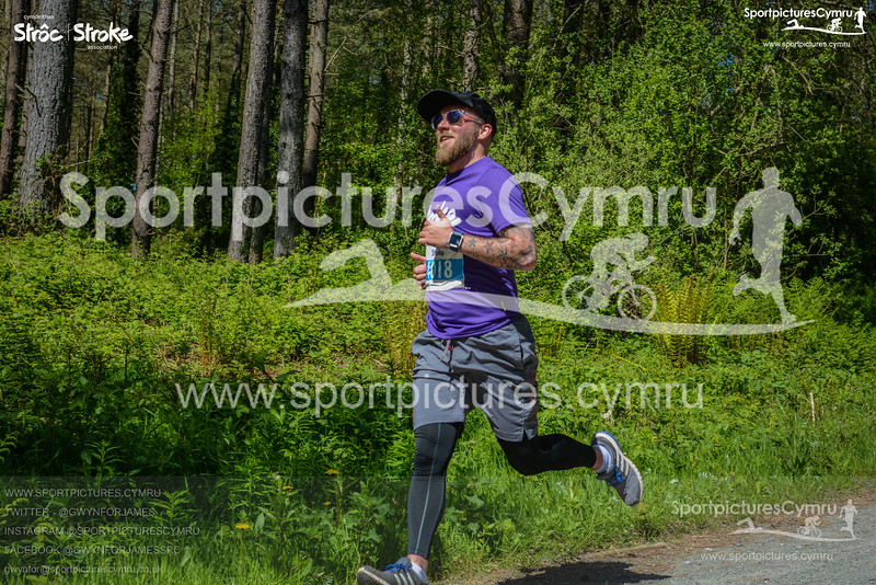 Resolution Run Anglesey -3005-DSC_5693