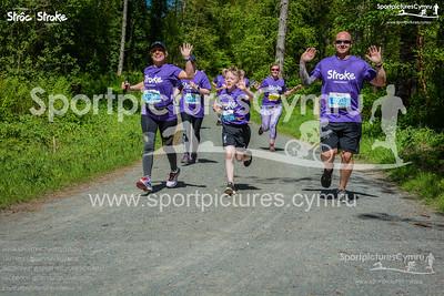 Resolution Run Anglesey -3021-DSC_5760