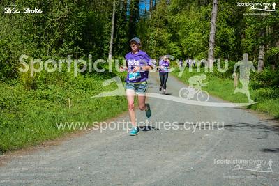 Resolution Run Anglesey -3012-DSC_5747