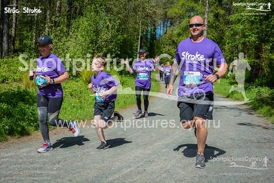Resolution Run Anglesey -3022-DSC_5761