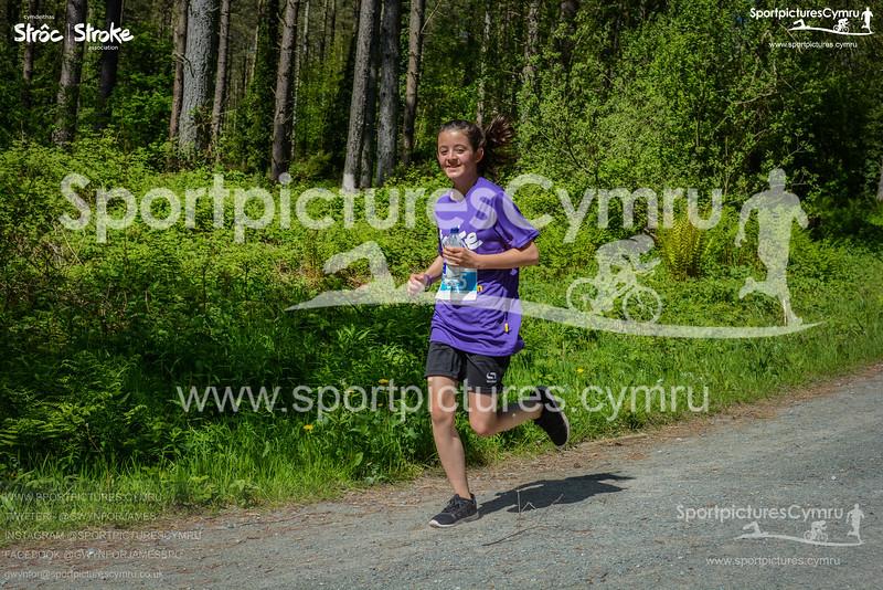 Resolution Run Anglesey -3017-DSC_5752