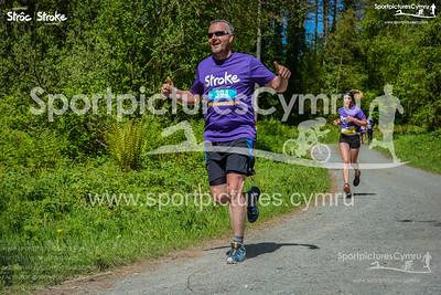 Resolution Run Anglesey -3007-DSC_5697