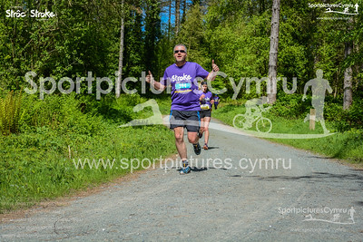 Resolution Run Anglesey -3006-DSC_5696
