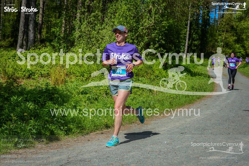 Resolution Run Anglesey -3013-DSC_5748