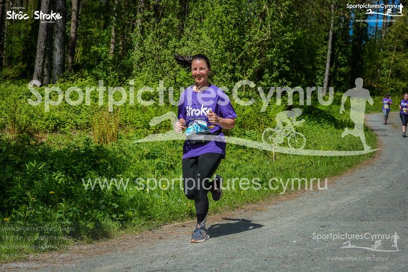Resolution Run Anglesey -3011-DSC_5739
