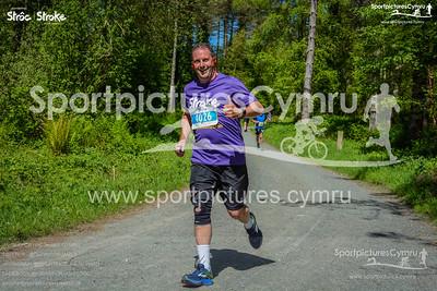 Resolution Run Anglesey -3009-DSC_5713