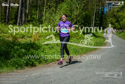 Resolution Run Anglesey -3015-DSC_5750