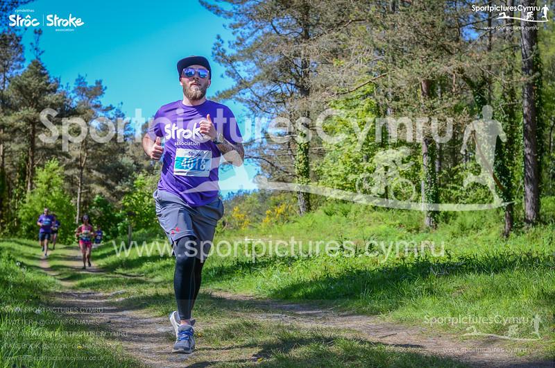 SportpicturesCymru -3001-DSC_8905