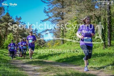 SportpicturesCymru -3010-DSC_8947