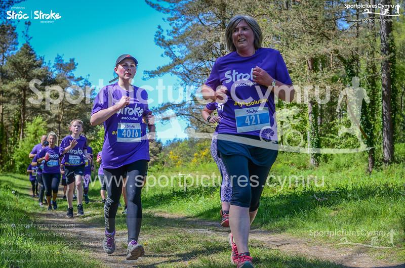 SportpicturesCymru -3015-DSC_8952