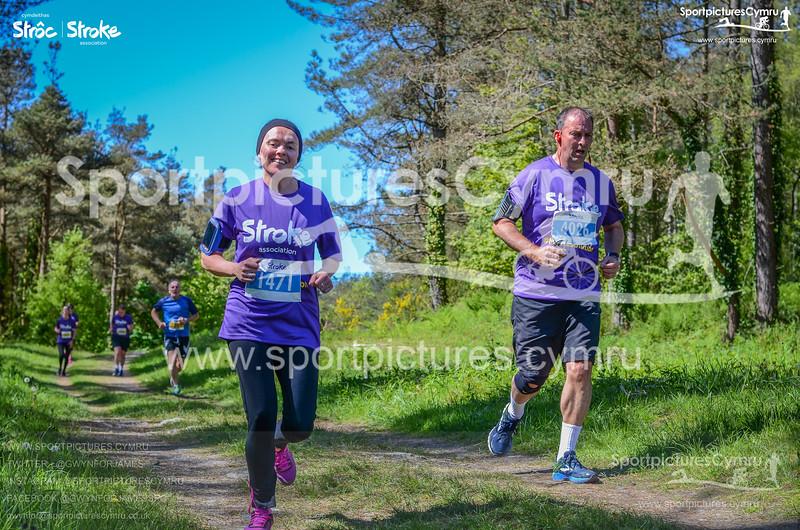 SportpicturesCymru -3003-DSC_8918
