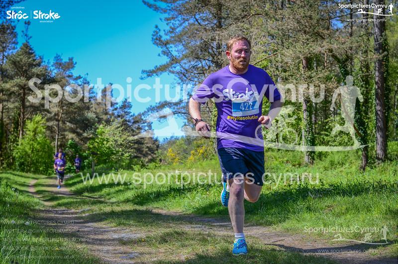 SportpicturesCymru -3000-DSC_8900