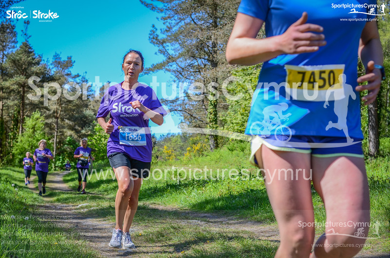 SportpicturesCymru -3005-DSC_8932