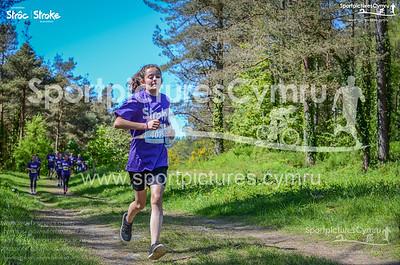 SportpicturesCymru -3009-DSC_8945