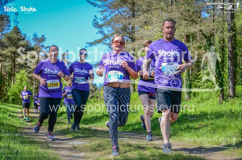 SportpicturesCymru -3022-DSC_8966