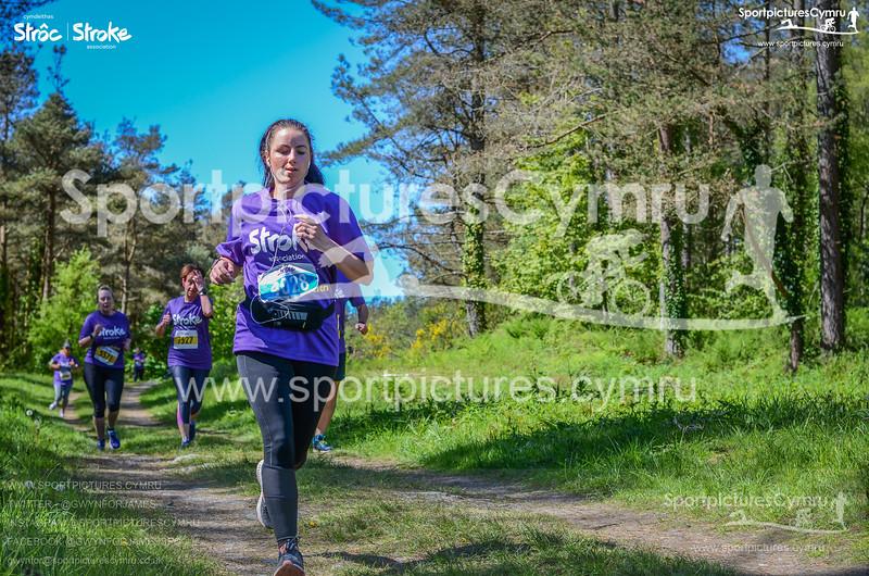 SportpicturesCymru -3006-DSC_8936
