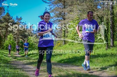 SportpicturesCymru -3004-DSC_8919