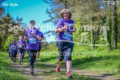 SportpicturesCymru -3014-DSC_8951