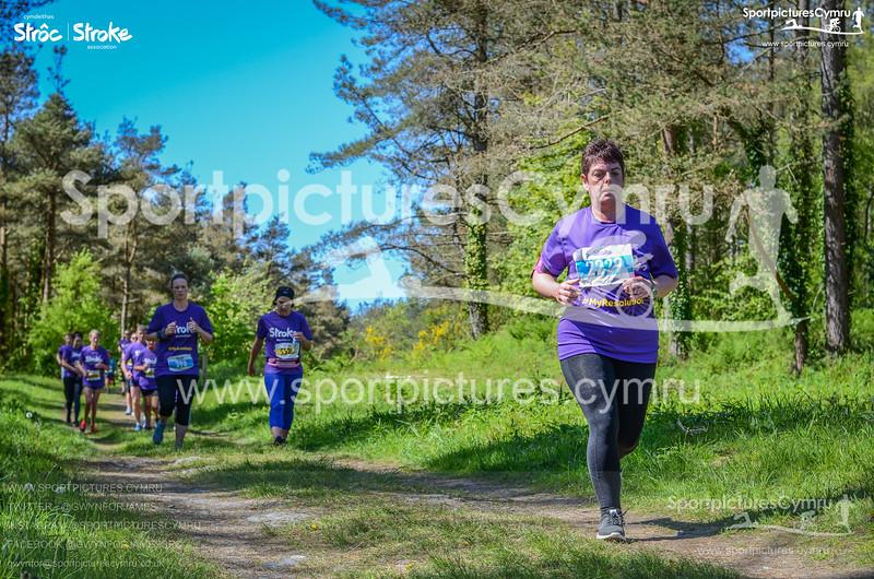 SportpicturesCymru -3023-DSC_8974