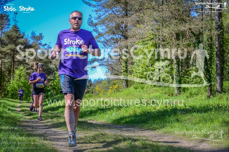 SportpicturesCymru -3002-DSC_8907