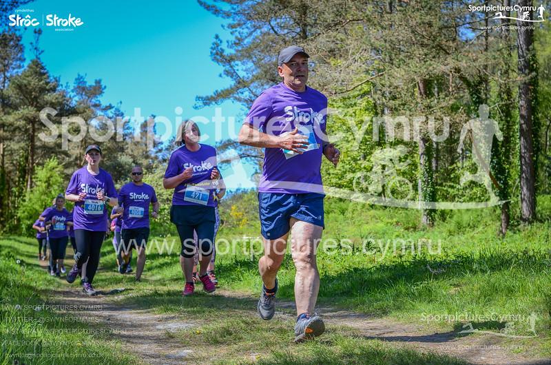 SportpicturesCymru -3011-DSC_8948