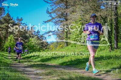 SportpicturesCymru -3008-DSC_8944