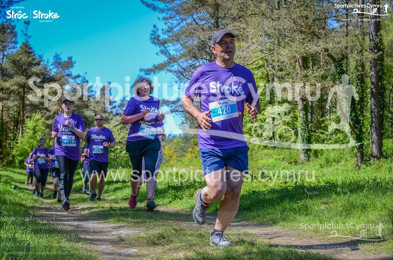 SportpicturesCymru -3012-DSC_8949