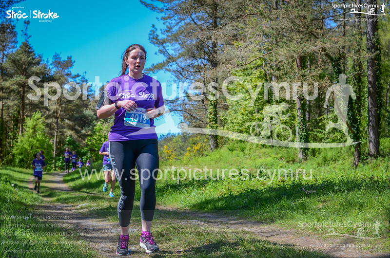 SportpicturesCymru -3007-DSC_8943