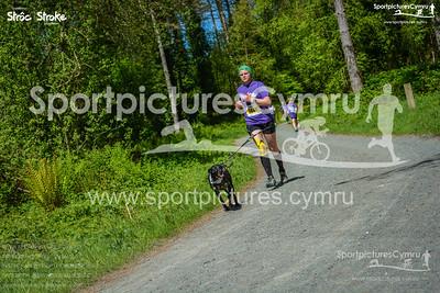 SportpicturesCymru -3006-DSC_5889