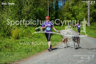 SportpicturesCymru -3016-DSC_5941