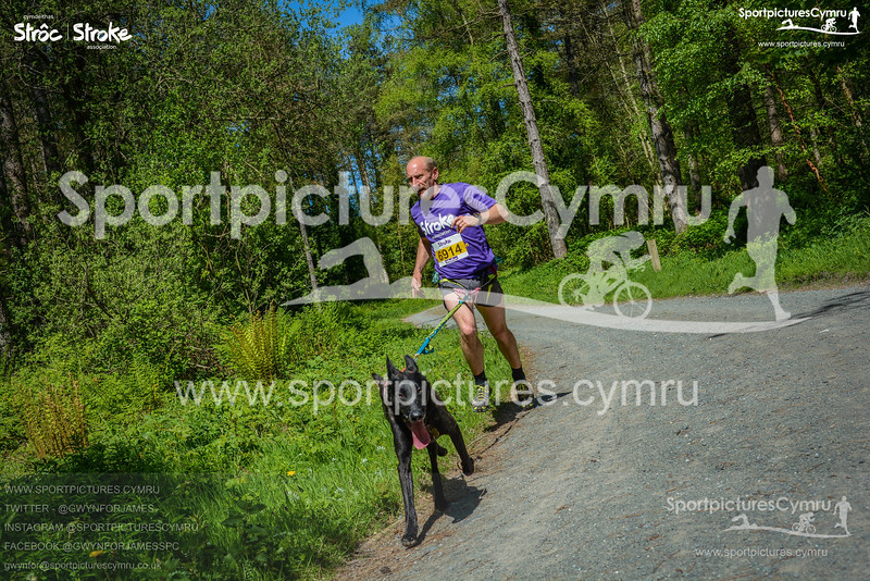 SportpicturesCymru -3005-DSC_5884