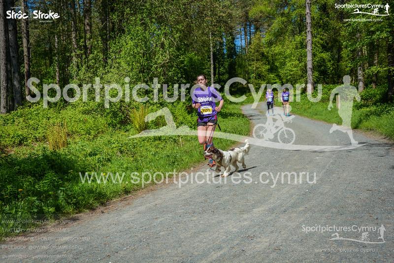 SportpicturesCymru -3014-DSC_5934