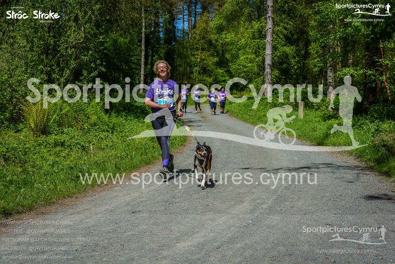 SportpicturesCymru -3020-DSC_5950