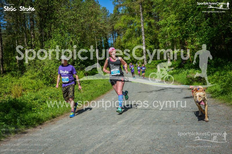 SportpicturesCymru -3011-DSC_5921