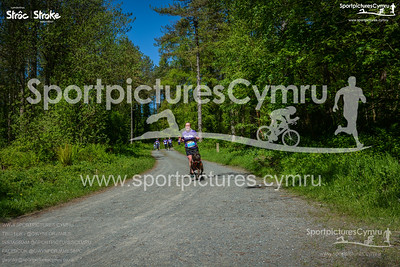 SportpicturesCymru -3023-DSC_5958