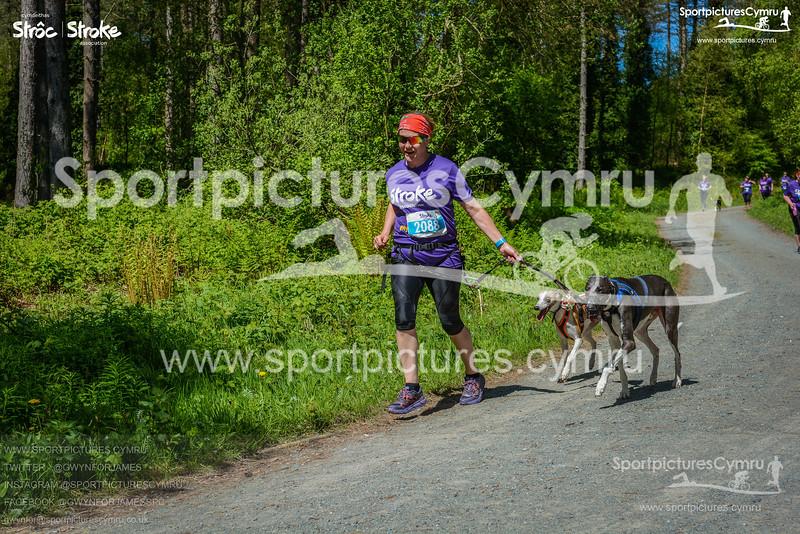 SportpicturesCymru -3017-DSC_5942