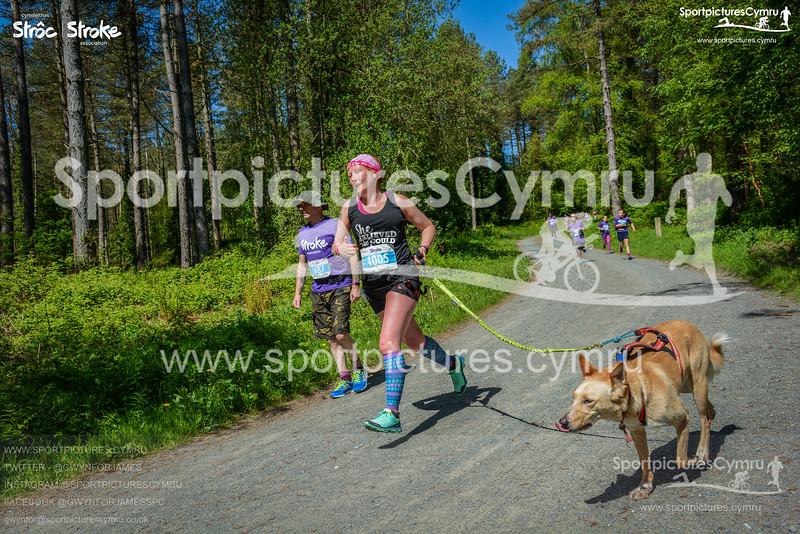 SportpicturesCymru -3013-DSC_5923