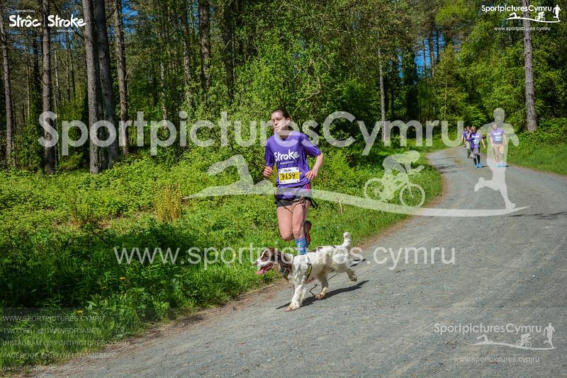 SportpicturesCymru -3015-DSC_5935