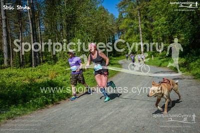 SportpicturesCymru -3012-DSC_5922