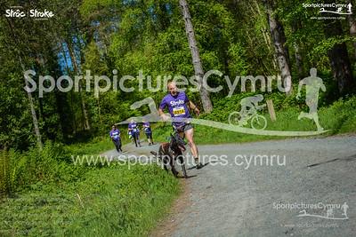 SportpicturesCymru -3002-DSC_5881