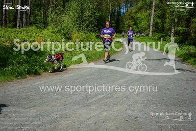 SportpicturesCymru -3000-DSC_5799