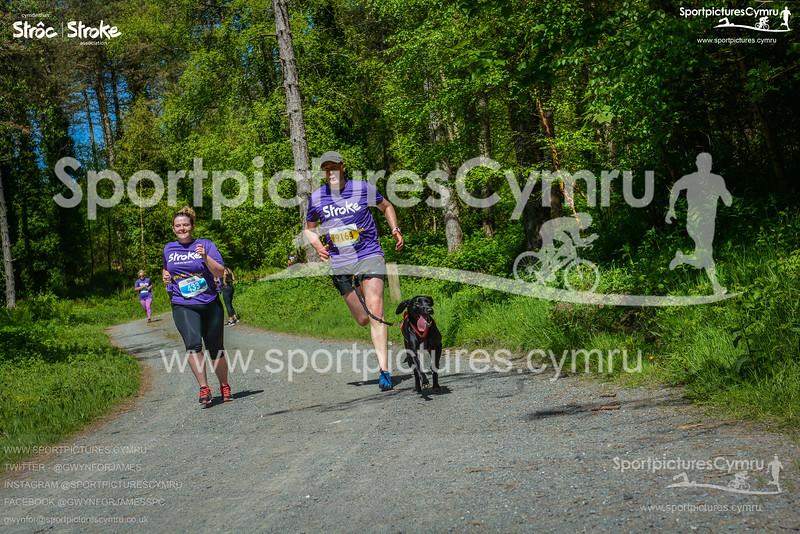 SportpicturesCymru -3010-DSC_5897