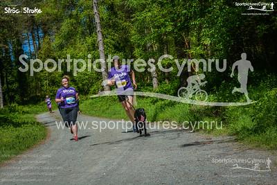 SportpicturesCymru -3009-DSC_5896