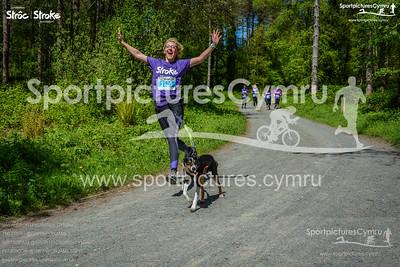 SportpicturesCymru -3021-DSC_5951