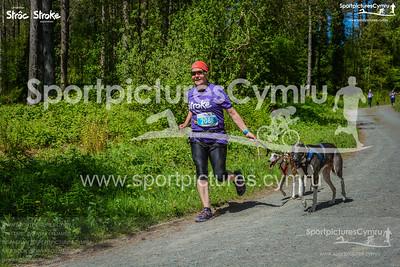 SportpicturesCymru -3018-DSC_5943