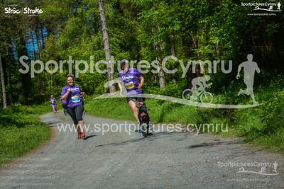 SportpicturesCymru -3008-DSC_5895