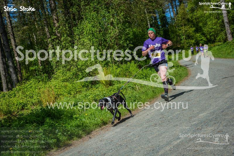 SportpicturesCymru -3007-DSC_5890