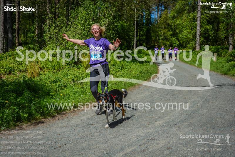 SportpicturesCymru -3022-DSC_5952